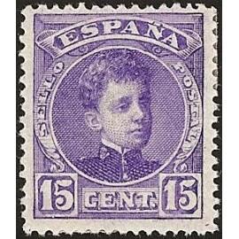 1901 ED. 246 *