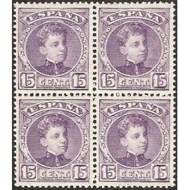 1901 ED. 246 ** [x4]