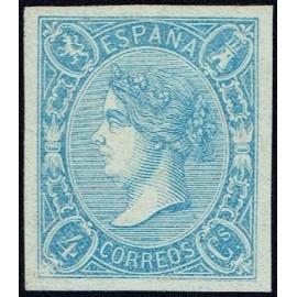 1865 ED. NE 2 *