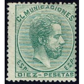 1872 ED. 129ita *