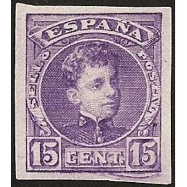 1901 ED. 246sa (*)