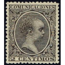 1889 ED. 214 * (4)