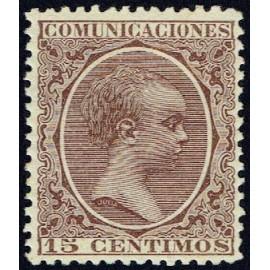 1889 ED. 219 * (6)