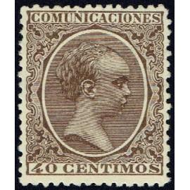 1889 ED. 223 * (3)