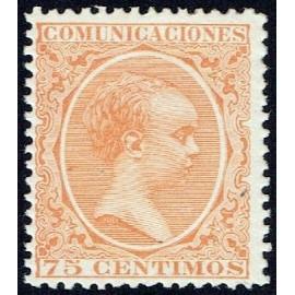 1889 ED. 225 * (5)