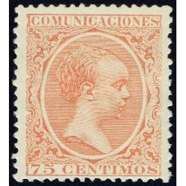 1889 ED. 225 * (6)