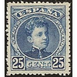 1901 ED. 248N **