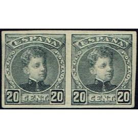 1901 ED. 247s * [x2]