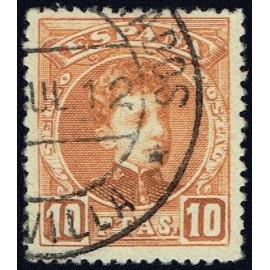 1901 ED. 255 us