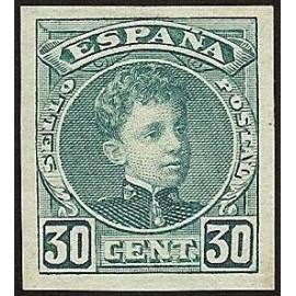 1901 ED. 249s *