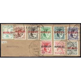 1931 ED. ELR Valencia 1hi/9hi us (2)