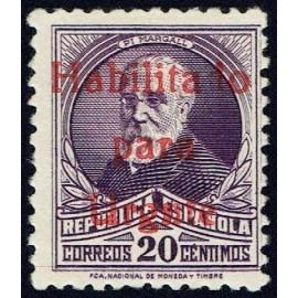1937 ED. ELP Santa Cruz de Tenerife 09 * (2)