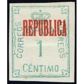 1931 ED. ELR Barcelona 05hcc *