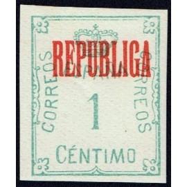 1931 ED. ELR Barcelona 05hcche **