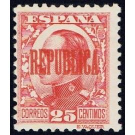 1931 ED. ELR Barcelona 12hcc *
