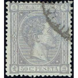 1875 ED. 168 us