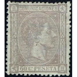 1875 ED. 168a *