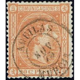 1875 ED. 165 us (2)