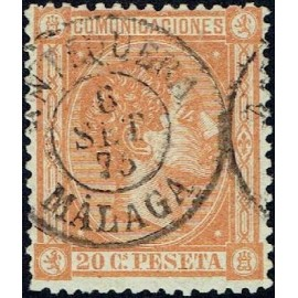 1875 ED. 165 us (3)