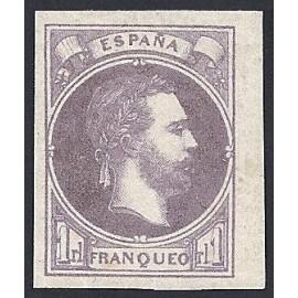 1874 ED. 158 *