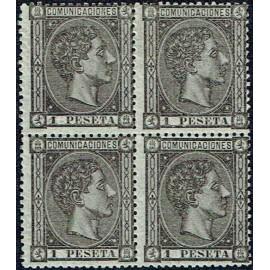 1875 ED. 169 * [x4]