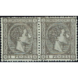 1875 ED. 169 * [x2]