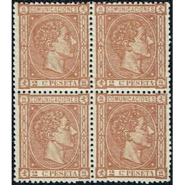 1875 ED. 162 * [x4] (2)