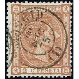 1875 ED. 162 us (2)