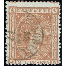 1875 ED. 162 us