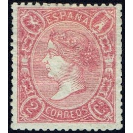 1865 ED. 74 * (3)