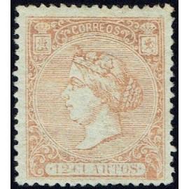1866 ED. 82b *