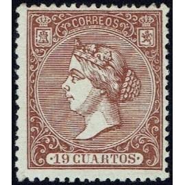 1866 ED. 83 * (3)