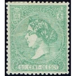 1866 ED. 84 * (5)