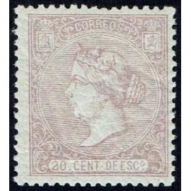 1866 ED. 85 * (5)