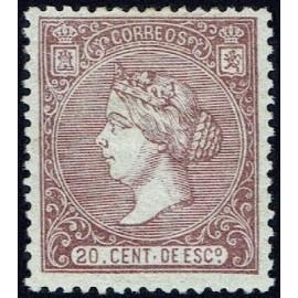 1866 ED. 85 *