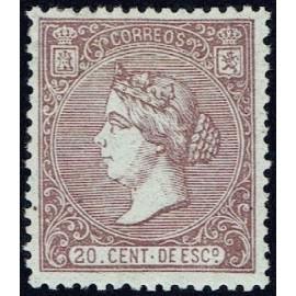 1866 ED. 85 * (3)