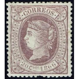 1866 ED. 86 * (4)