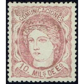 1870 ED. 105 * (2)