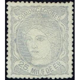 1870 ED. 106b *
