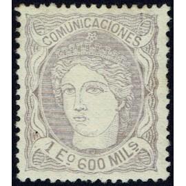 1870 ED. 111 *