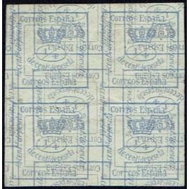 1872 ED. 115edi *