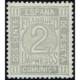 1872 ED. 116 * (2)