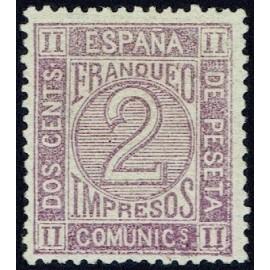 1872 ED. 116a * (3)