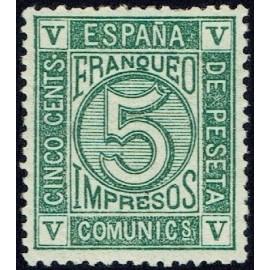 1872 ED. 117 * (3)