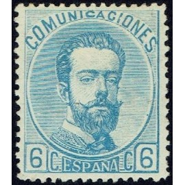 1872 ED. 119 *