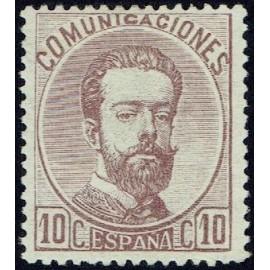 1872 ED. 120 *