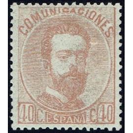 1872 ED. 125 *
