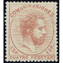 1872 ED. 128 * (6)