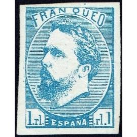 1873 ED. 156 *