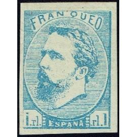 1873 ED. 156A *
